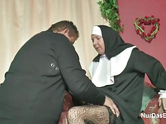 三つの穴にキャベツのドレスは、注ぐで穴を開けます 女性 アダルト 安心
